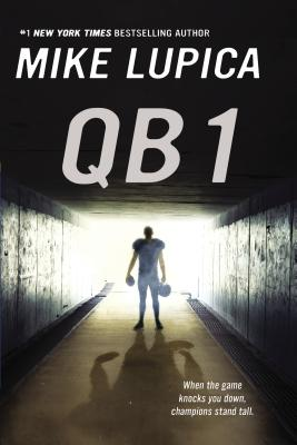 QB 1 By Lupica, Mike